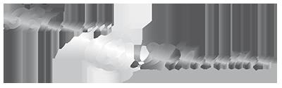 blumen&dekoration-logo