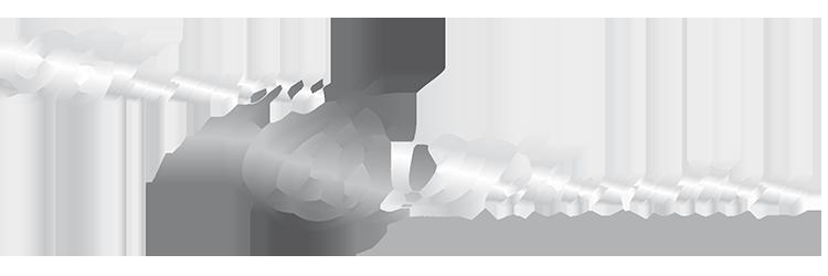 Logo Blumen & Dekoration Frankenthal